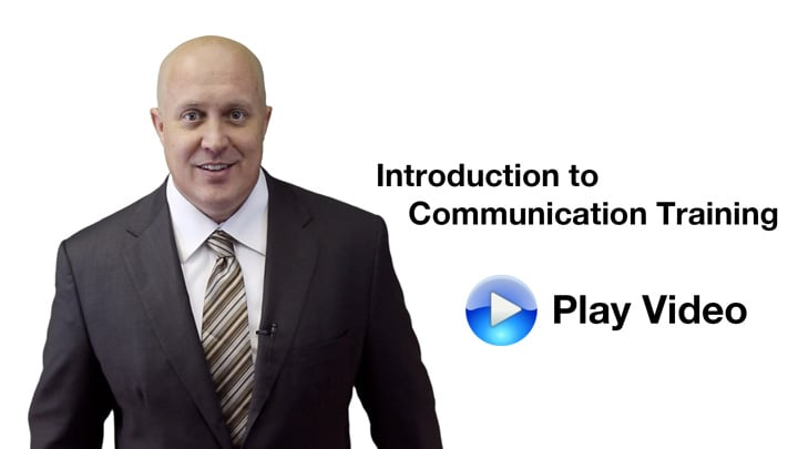 communication-training-thumbnail-breakthrough-training